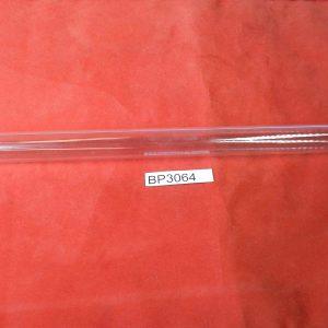 ASTM1/2X.062 CLR 16