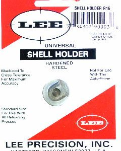 R16 SHELL HOLDER