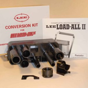 CONVERSION KIT 16GA