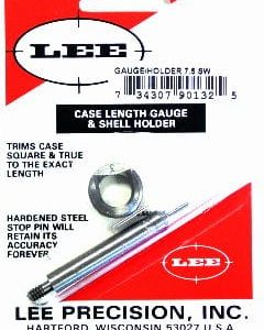 GAGE/HOLDER 7.5 SWISS