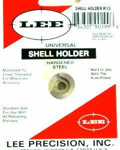 R13 SHELL HOLDER