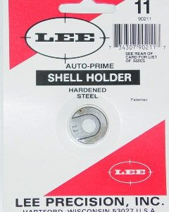 SHELL HOLDER #11