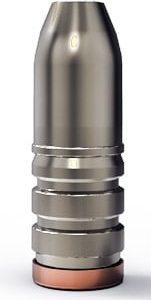 MOLD DC C309-170 F