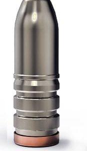 MOLD DC C309-180-R