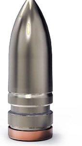MOLD DC C312-155-2R
