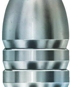 MOLD 575-500-M
