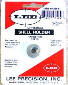 R7 SHELL HOLDER