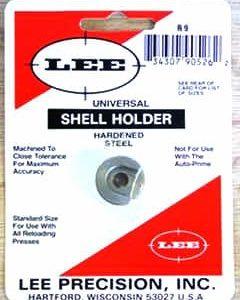 R9 SHELL HOLDER