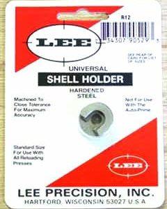R12 SHELL HOLDER