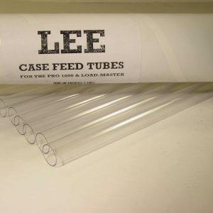 CASE FEEDER TUBES