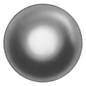 12 CAV .490 ROUND BALL
