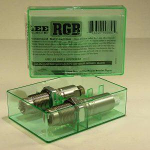 RGB DIE 7.62X39 RUSS