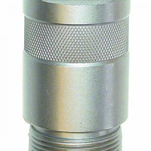 50 BMG SHELL HOLDER