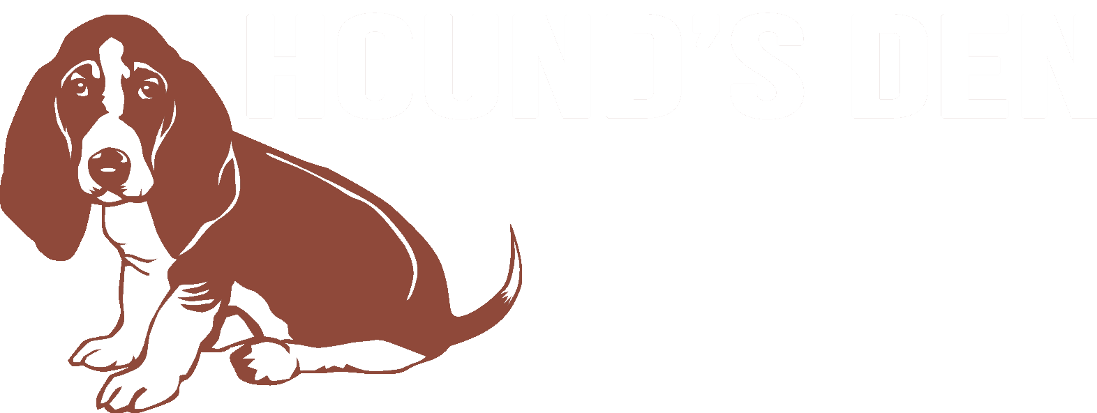 Hounds Den