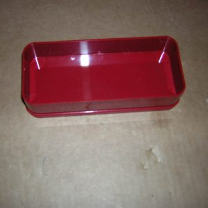 LABUSHING BOX ONLY
