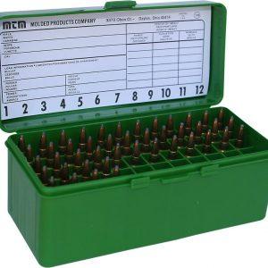 MTM RM-60- 243/308win 220 swif