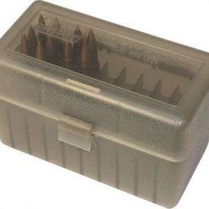 MTM 30-06 270win 9.3×626.5×55 ammo box