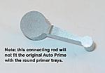 Lee A-prime connect rod