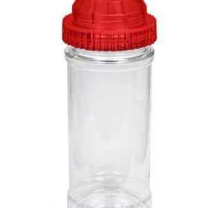 App Bottle Adapter #91151