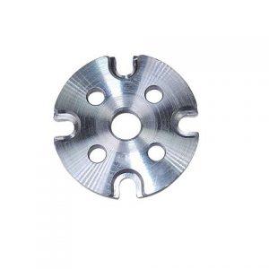 BL Pro shell plate # 14  90802