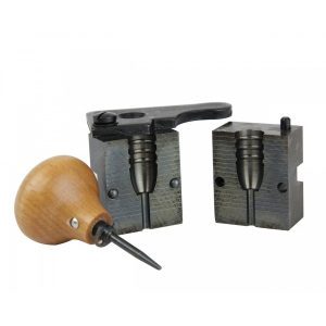 457122 SC HP Mould 45 Cal 330 GR #2650122